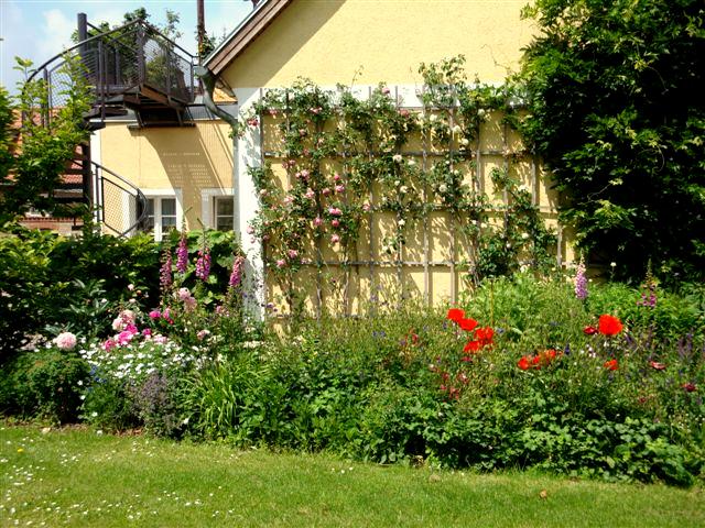 Potsdamer Gartengestaltung, gartenbau, gartengestaltung, gartenplanung, beratung und pflege in, Design ideen
